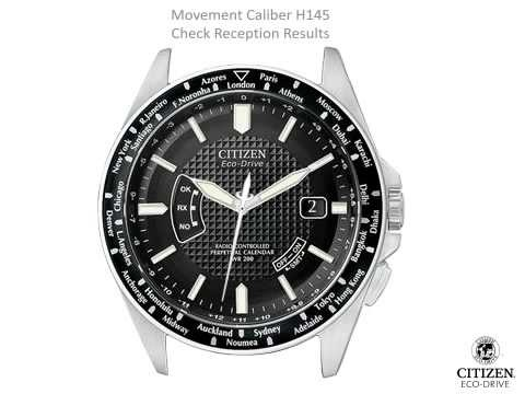 how to set time on citizen eco drive radio controlled-3