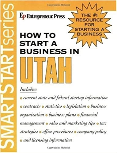 how to start a business in utah-1