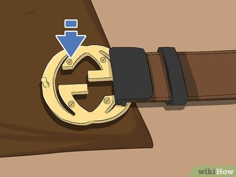 how to tell if a gucci belt is real-1