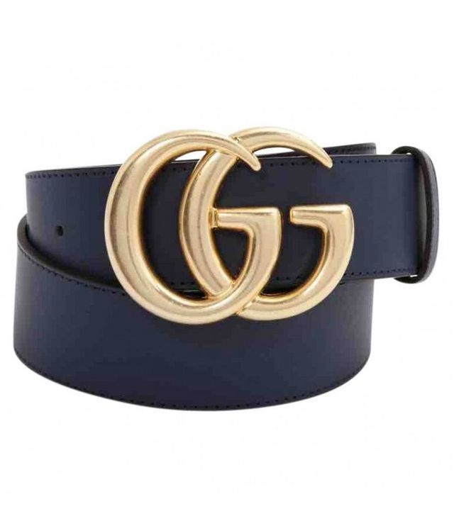 how to tell if a gucci belt is real-2