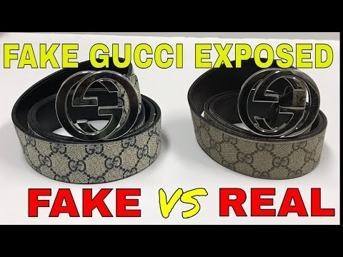 how to tell if a gucci belt is real-3