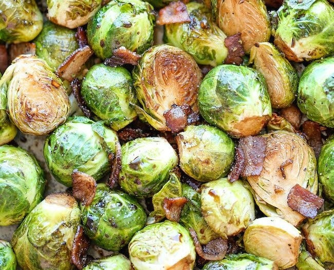 how to tell if brussel sprouts are bad-3