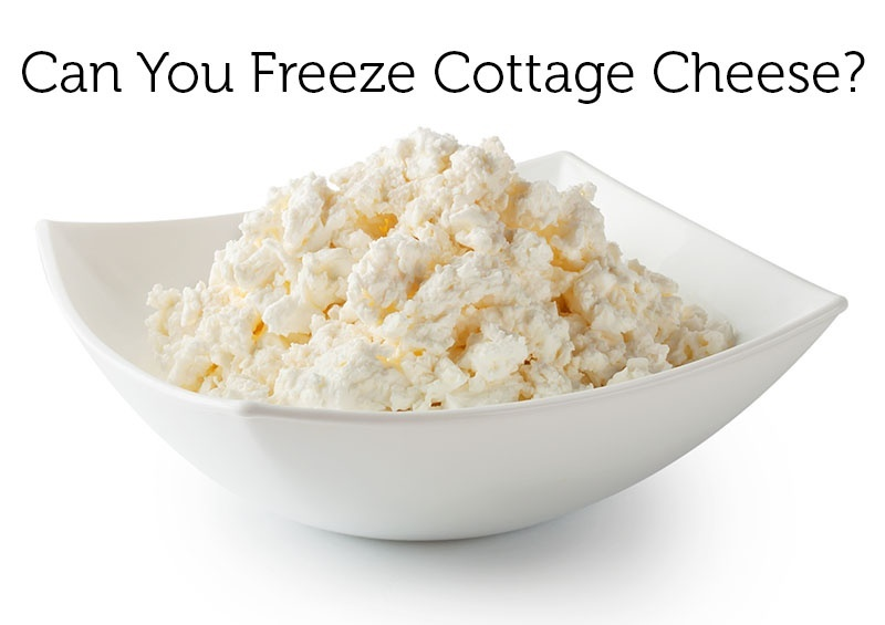how to tell if cottage cheese is bad-3