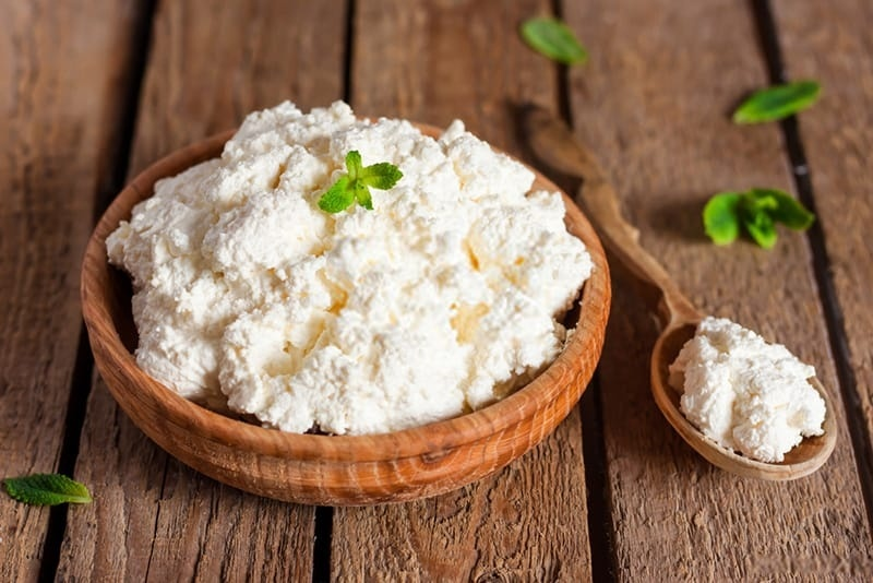 how to tell if cottage cheese is bad-4