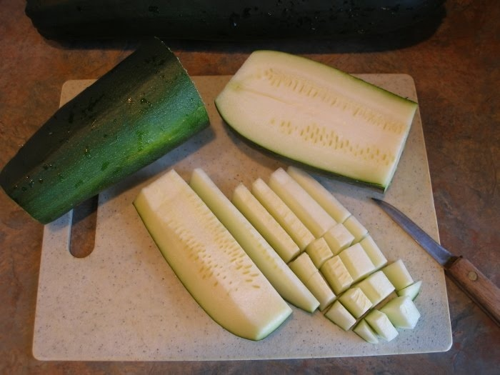 how to tell if zucchini is bad-1