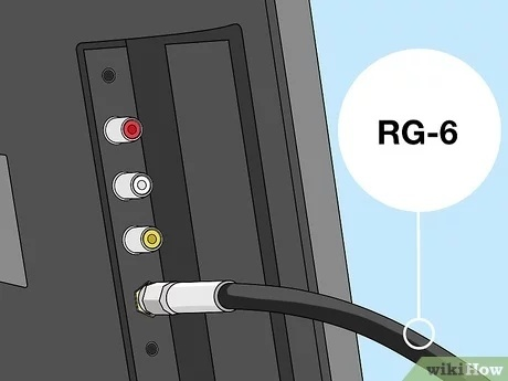 how to tell which coax cable is which-4