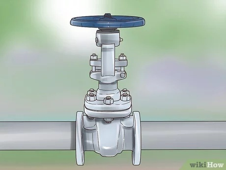 how to turn water back on illegally-0