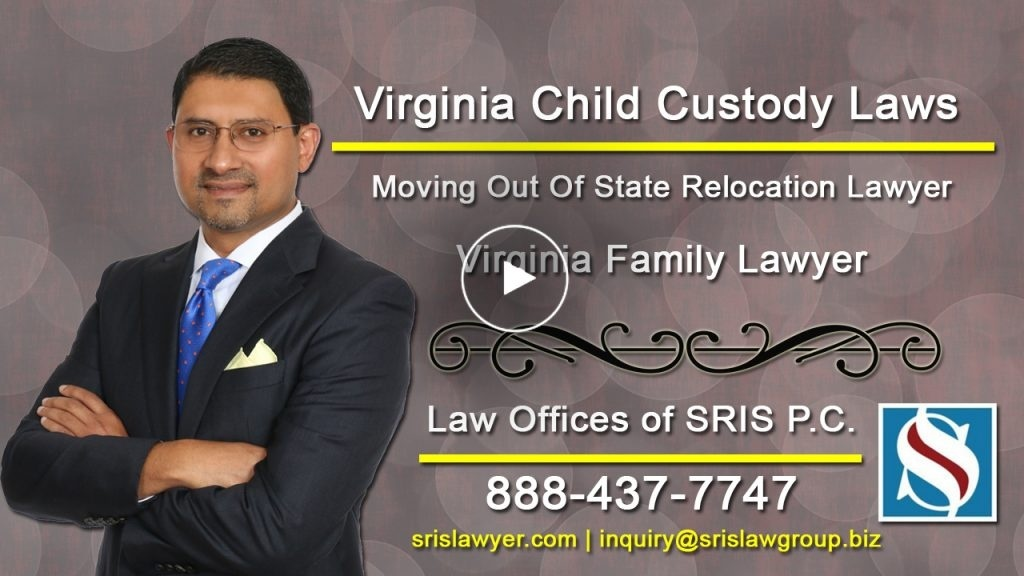 how to win a relocation custody case-2