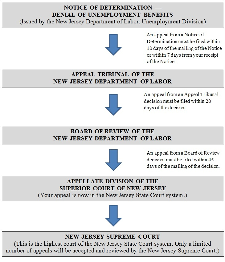 how to win an appeal in court-1