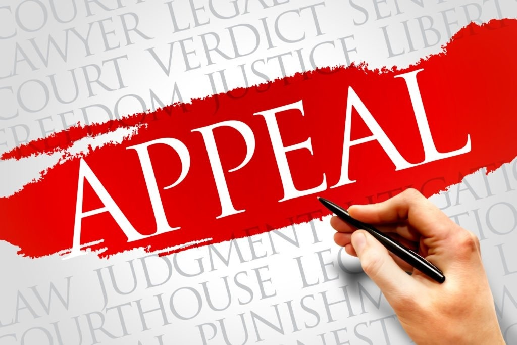 how to win an appeal in court-3