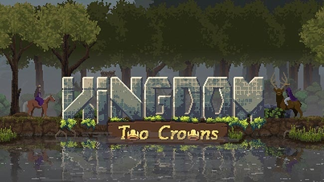 kingdom two crowns how to get stone-1