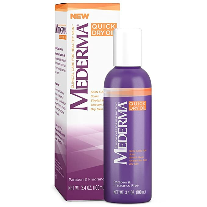 mederma quick dry oil reviews-2