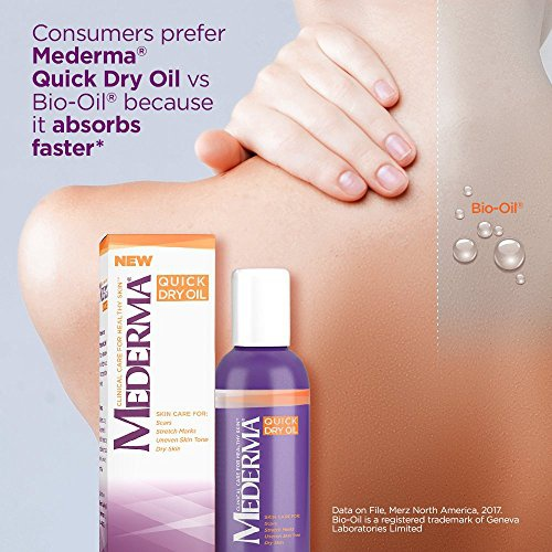 mederma quick dry oil reviews-4