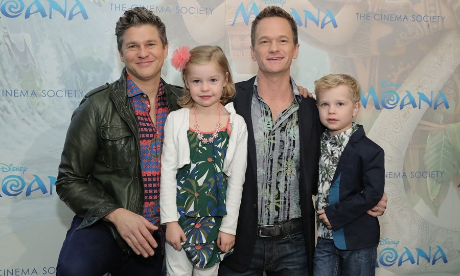 neil patrick harris twins who is the biological father-1
