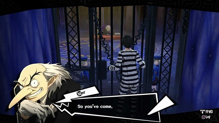 persona 5 how to get true ending-0
