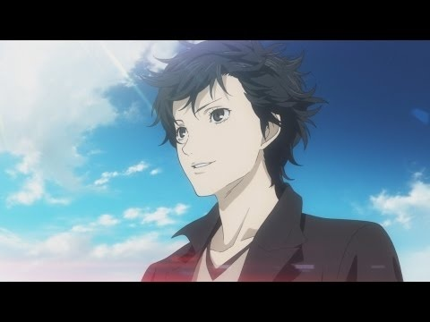persona 5 how to get true ending-2