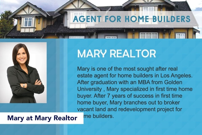 phil is a real estate agent who is well qualified.-0