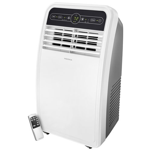 portable air conditioner best buy-1