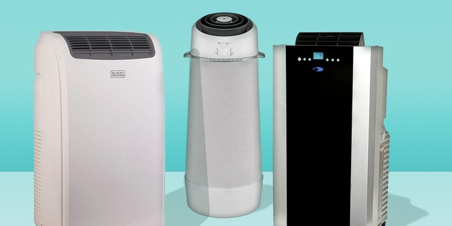 portable air conditioner best buy-2