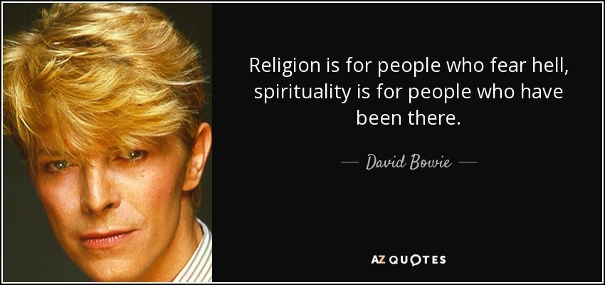 spirituality is for those who have been there-2