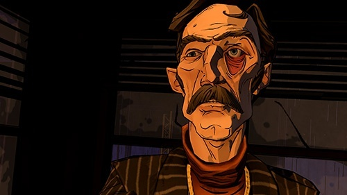 the wolf among us who is the killer-0