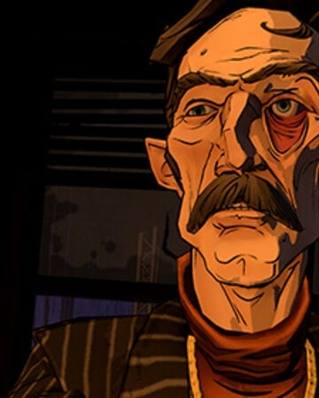the wolf among us who is the killer-1
