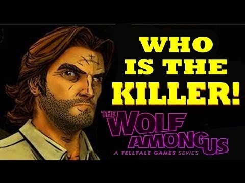 the wolf among us who is the killer-4