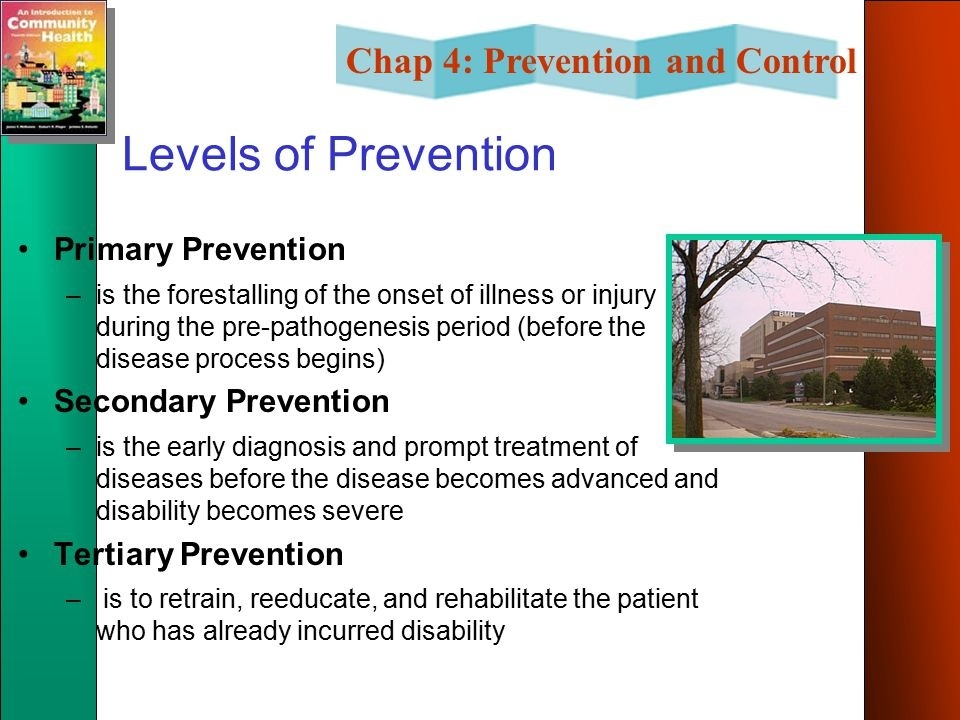 to retrain, reeducate, and rehabilitate a patient who has already incurred a disability is-0
