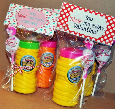 valentine gifts for toddler classmates-0