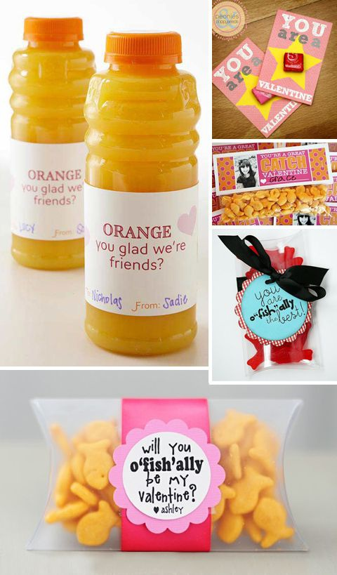 valentine gifts for toddler classmates-2