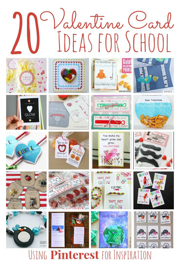 valentine gifts for toddler classmates-3