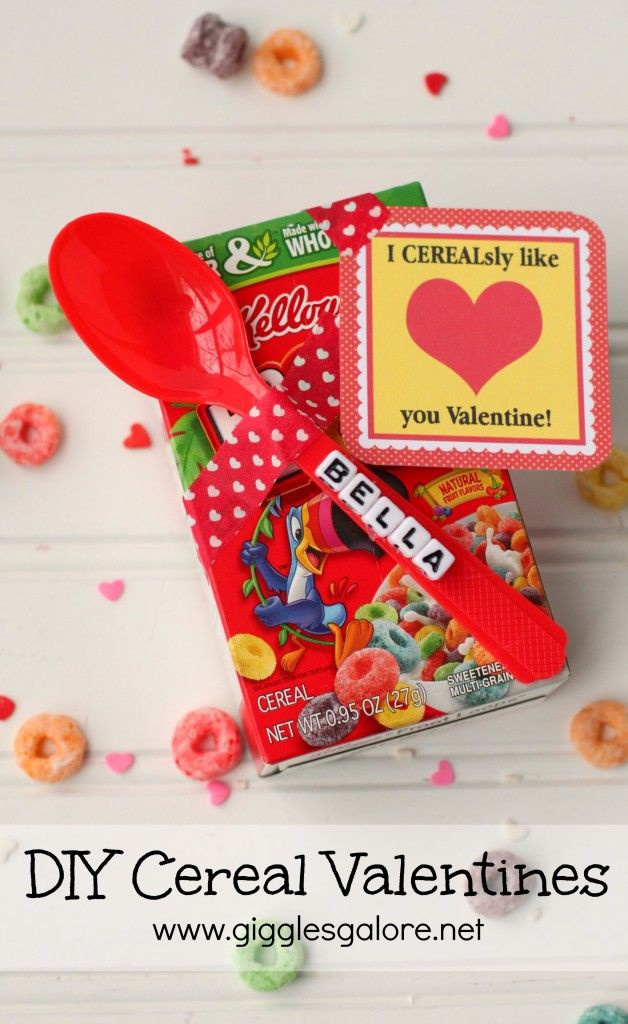 valentine gifts for toddler classmates-4