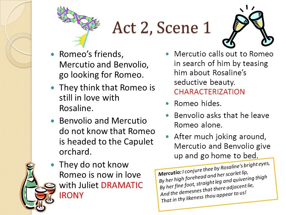 what does romeo call her that tells her who is speaking to her-0