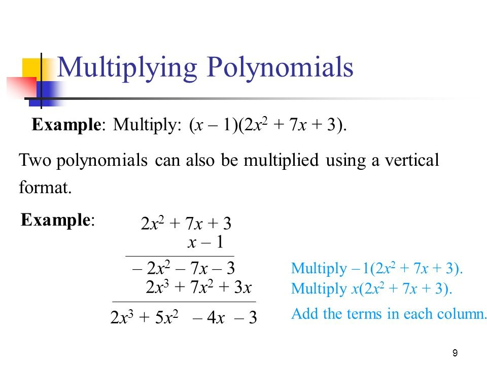 what is the difference of the two polynomials? (7y2 + 6xy) – (–2xy + 3)-1