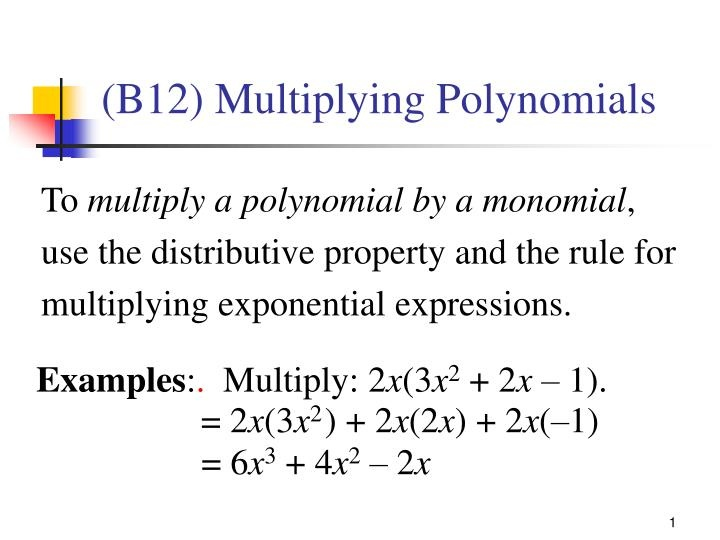 what is the difference of the two polynomials? (7y2 + 6xy) – (–2xy + 3)-4