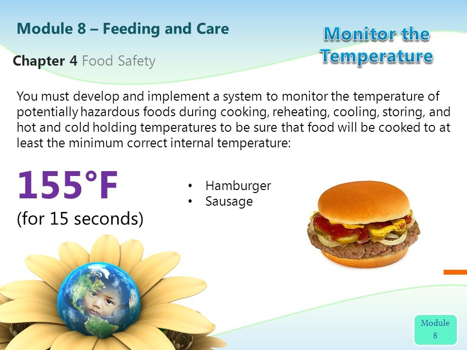 what is the minimum hot holding temperature requirement for hot dogs-3