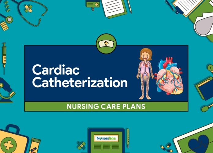 what is the most essential nursing care for a client who just had a cardiac catheterization?-0