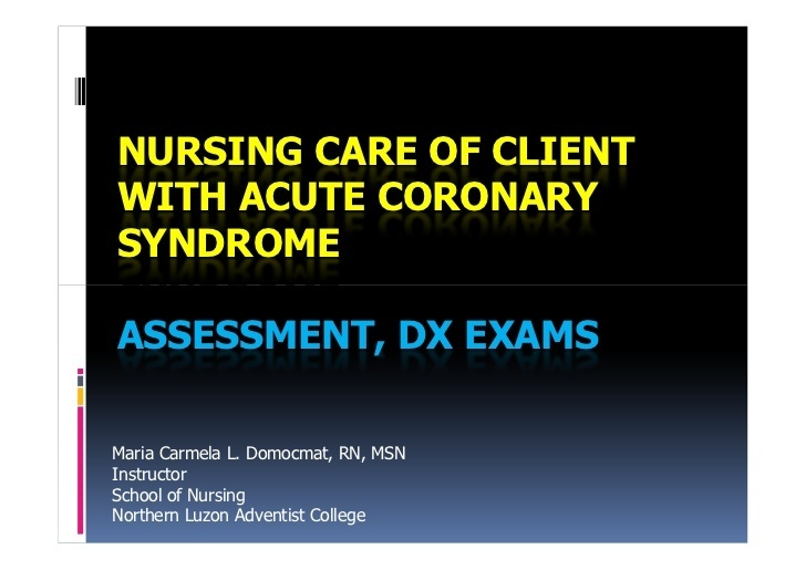 what is the most essential nursing care for a client who just had a cardiac catheterization?-1