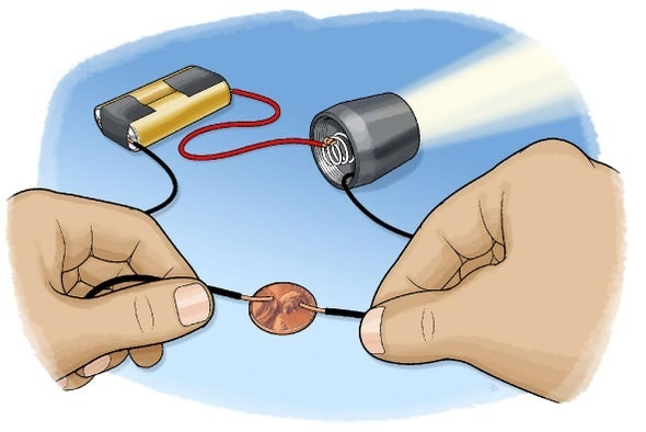 what is the most likely reason that nonmetals are electrical insulators?-0