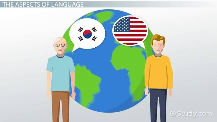 what is the term for a group of people who share a common language, culture, or history?-4