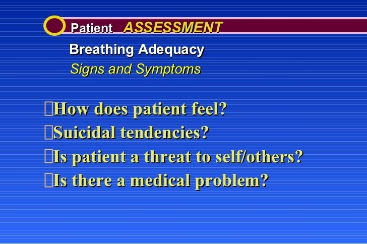when assessing a patient who is displaying bizarre behavior, the emt should:-1