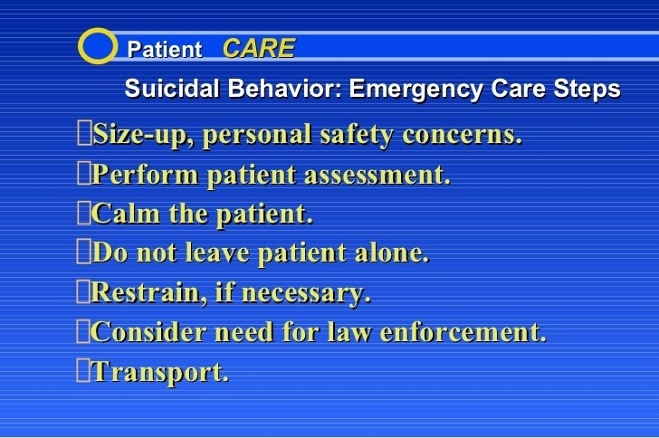 when assessing a patient who is displaying bizarre behavior, the emt should:-4