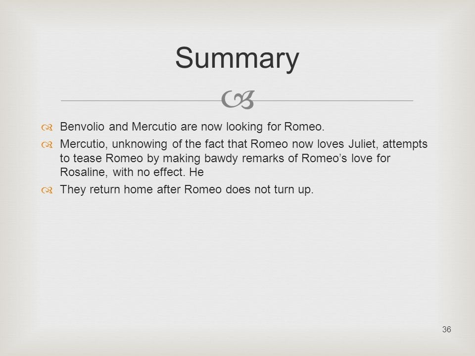 who is benvolio and what does he attempt to do-3