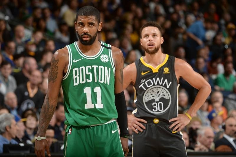 who is better stephen curry or kyrie irving-0