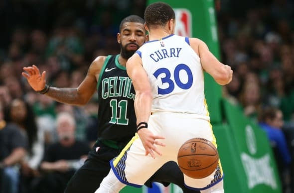 who is better stephen curry or kyrie irving-1
