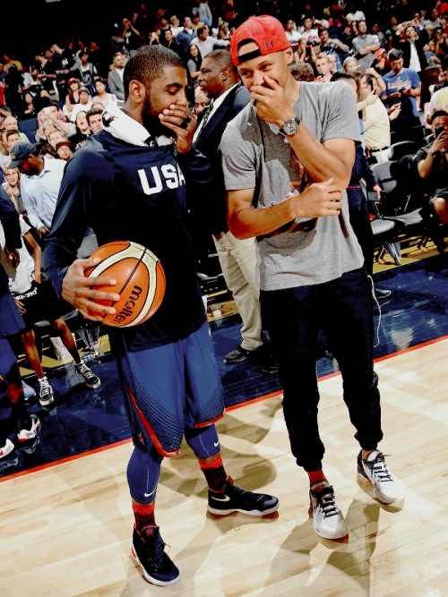 who is better stephen curry or kyrie irving-2