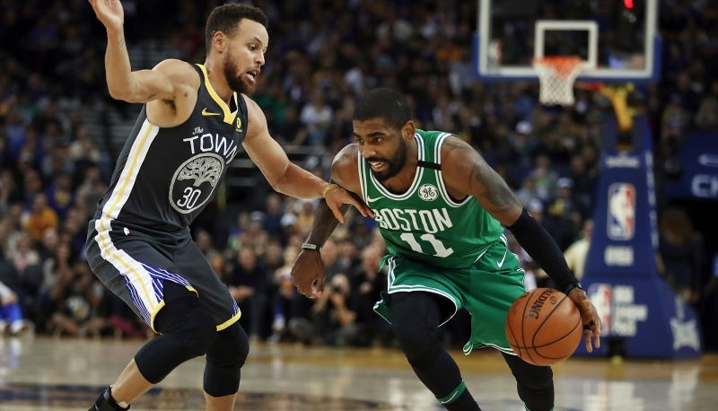 who is better stephen curry or kyrie irving-3