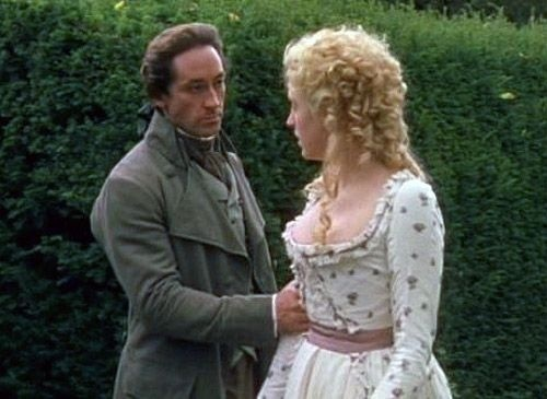 who is catherines one true love wuthering heights-4