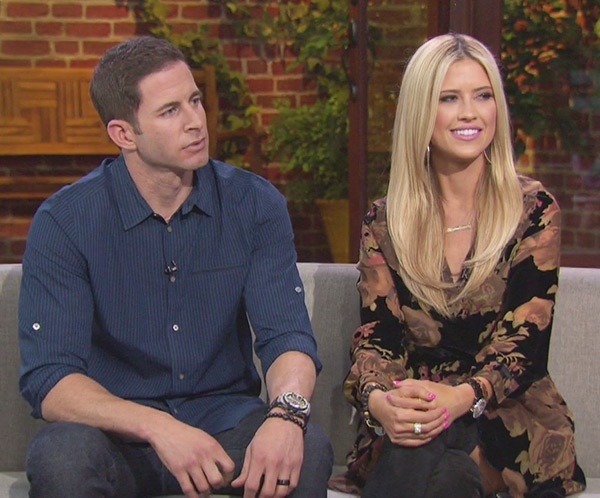 who is christina el moussa dating gary anderson-1