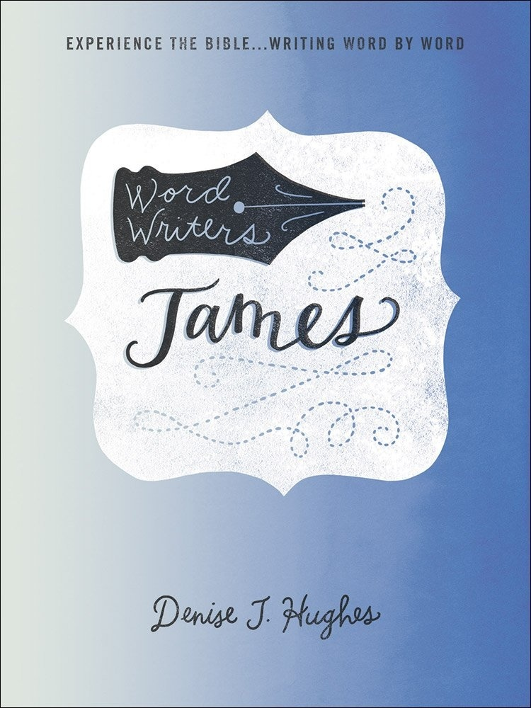 who is james writing to in the book of james-0